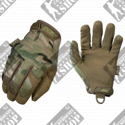 GUANTO ORIGINAL Multicam -...