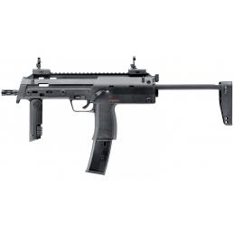 MP7 H&K aeg Umarex by VFC