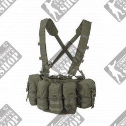 Guardian Chest Rig -...