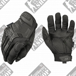 MECHANIX GUANTO M-PACT Nero...