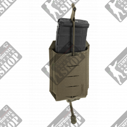 Universal Rifle Mag Pouch...