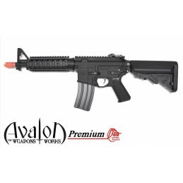 AVALON PREMIUM M4 RIS VFC
