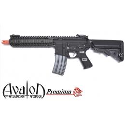 AVALON PREMIUM MK18 MOD1 VFC
