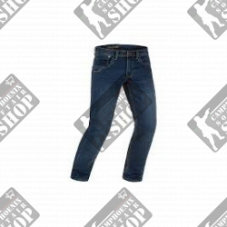Clawgear Blue Denim...