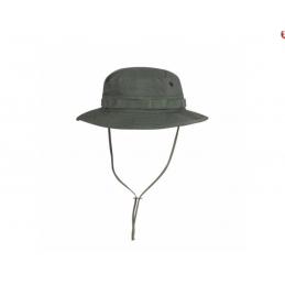 BOONIE Hat - PolyCotton...