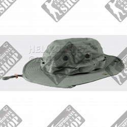 BOONIE Hat - NyCo Ripstop...