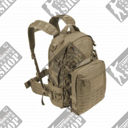 GHOST® MkII BACKPACK -...