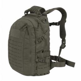 Dust Mk II Backpack Ranger...