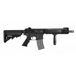 Colt MK18 Mod.1 BK VFC