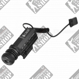 LXGD Pistol Laser Module