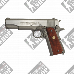 Colt M 1911 MKIV serie 70...