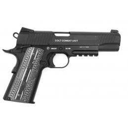 COLT Combat 6mm Cybergun
