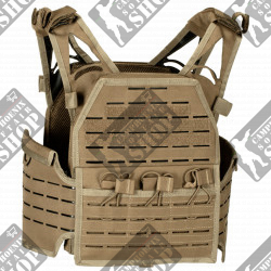 REAPER PLATE CARRIER Coyote...