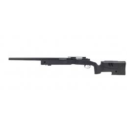 Fucile Sniper M40A3 FN SPR...