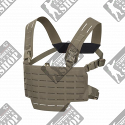 WARWICK Mini Chest Rig® -...