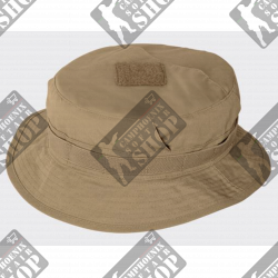 CPU® Hat - PolyCotton...