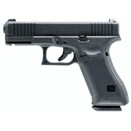 Glock 45 Umarex by VFC