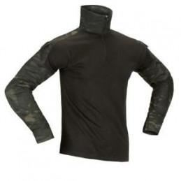 Invader Gear Combat Shirt...