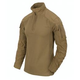 MCDU-Combat Shirt- NyCo...