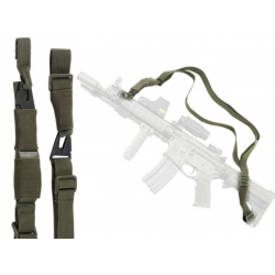 Tactical Assault Slings...