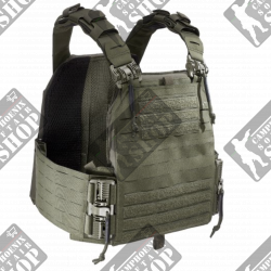 PLATE CARRIER QR LC –...