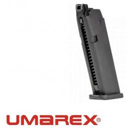Magazine Glock 17 Gen 5 GBB...