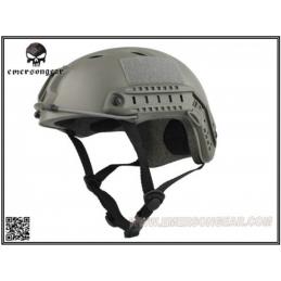 Elmetto FAST Helmet BJ...