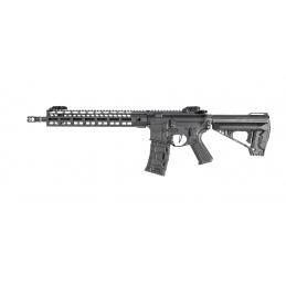 Avalon Saber Carbine Black VFC