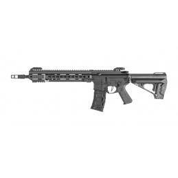 Avalon Calibur Carbine VFC