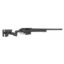 Striker Tactical 01 Sniper...