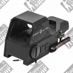 Ultra Shot R-Spec Reflex...