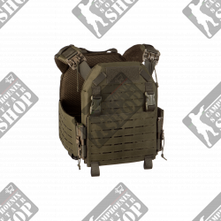 Reaper QRB Plate Carrier...
