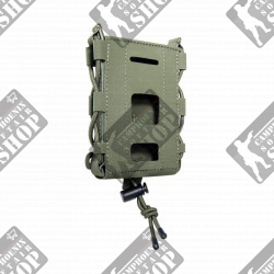 SGL MAG POUCH MCL ANFIBIA...
