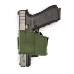 Universal Pistol Holster...