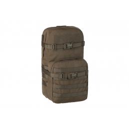 Cargo Pack Invader Gear