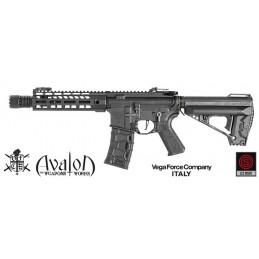 VFC Avalon Saber CQC (BK)