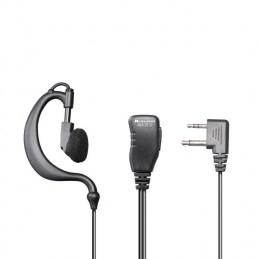 MA21 Li - Microfono...