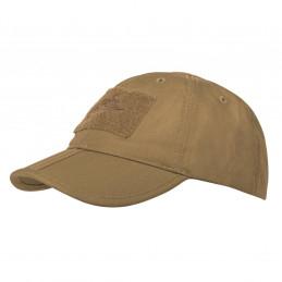 BASEBALL FOLDING CAP® -...