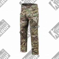 MBDU® TROUSERS - NYCO...