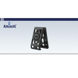 Belt Clip Amomax