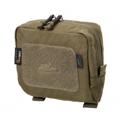 COMPETITION Utility Pouch®...