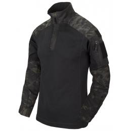 MCDU Combat Shirt® - NyCo...