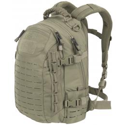 Dragon Egg MkII Backpack...