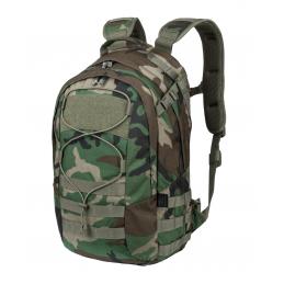 EDC Backpack® - Cordura® -...