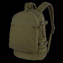 Guardian Assault Backpack -...