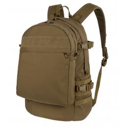 Guardian Assault Backpack-...