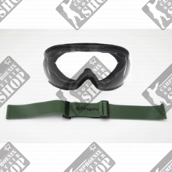 ETHEN Military Hook Green /...