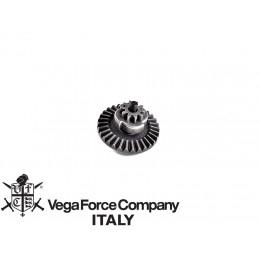 VFC Reinforced Steel Bevel...