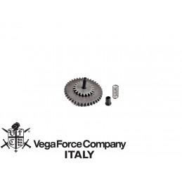 VFC Reinforced Steel...