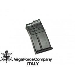 VFC Caricatore 417 500 round
